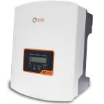 Inverter Solis Mini 3000 4G
