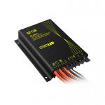 SRNE SR-DH120-LI Solar Charge Controller