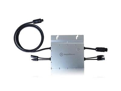 Hoymiles MI-500 Micro Inverter