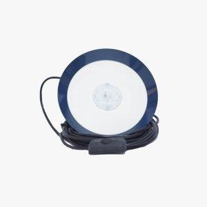 Lampu Fosera tipe Blue Line 50, 100, 200
